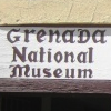 <h5>Museum exhibitions and talks enthuse Grenadians of all generations</h5>