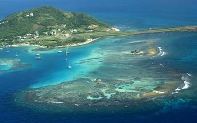 Grenadines to be recognised as World Heritage Site