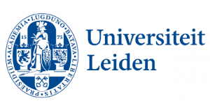 Leiden University signs MOU with Ministry of Culture