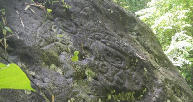 GNTPosts_Petroglyphs